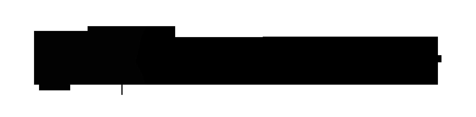 ASCQPHARMA