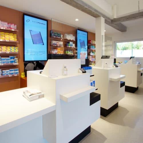 12-photo-mosaique-la-pharmacie