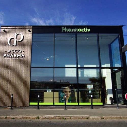 13-photo-mosaique-la-pharmacie