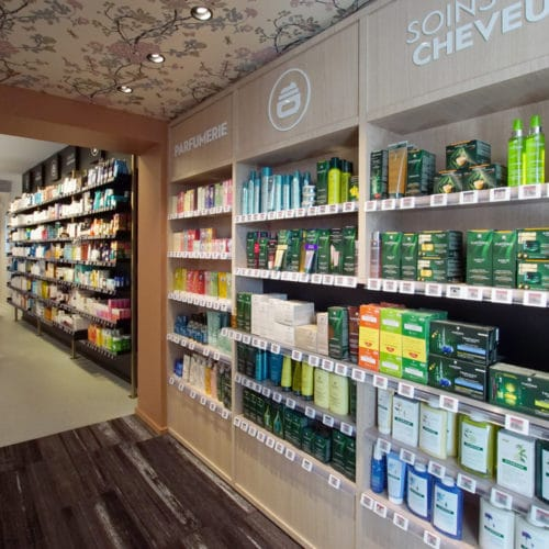 14-photo-mosaique-la-pharmacie