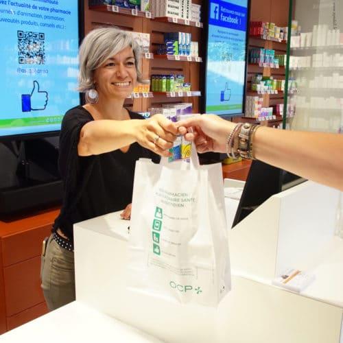 15-photo-mosaique-la-pharmacie