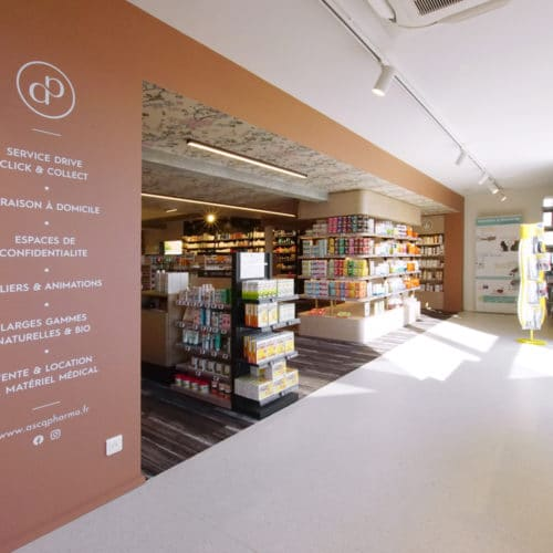 4-photo-mosaique-la-pharmacie