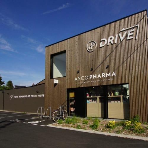 5-photo-mosaique-la-pharmacie