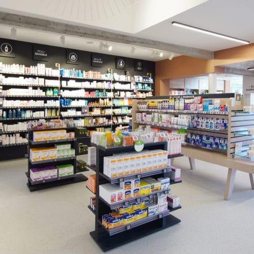 6-photo-mosaique-la-pharmacie