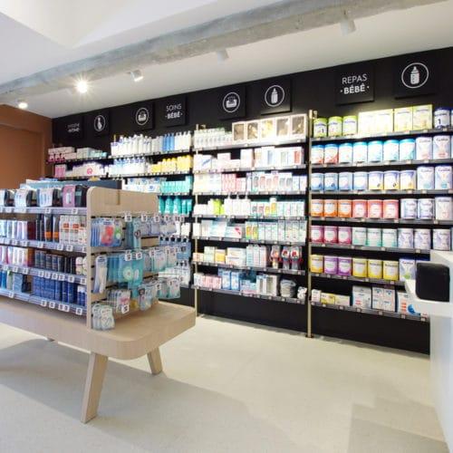 8-photo-mosaique-la-pharmacie