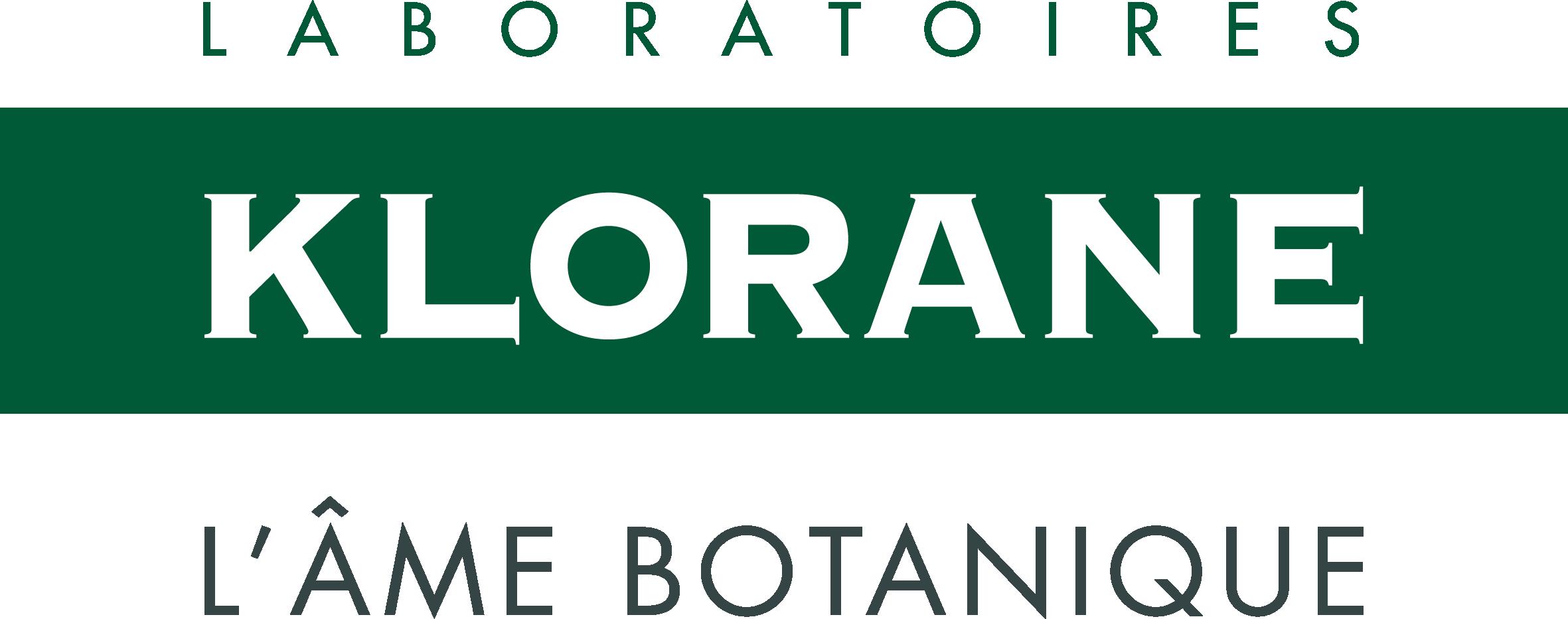 1-klorane-ascqpharma