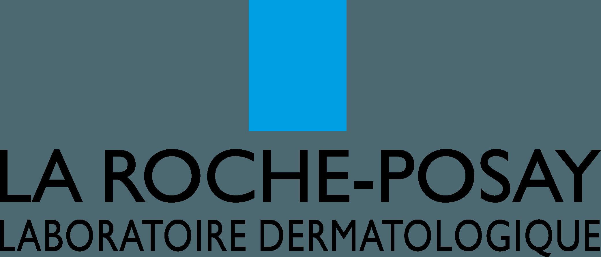 11-la-roche-posay-ascqpharma
