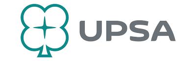16-upsa-ascqpharma