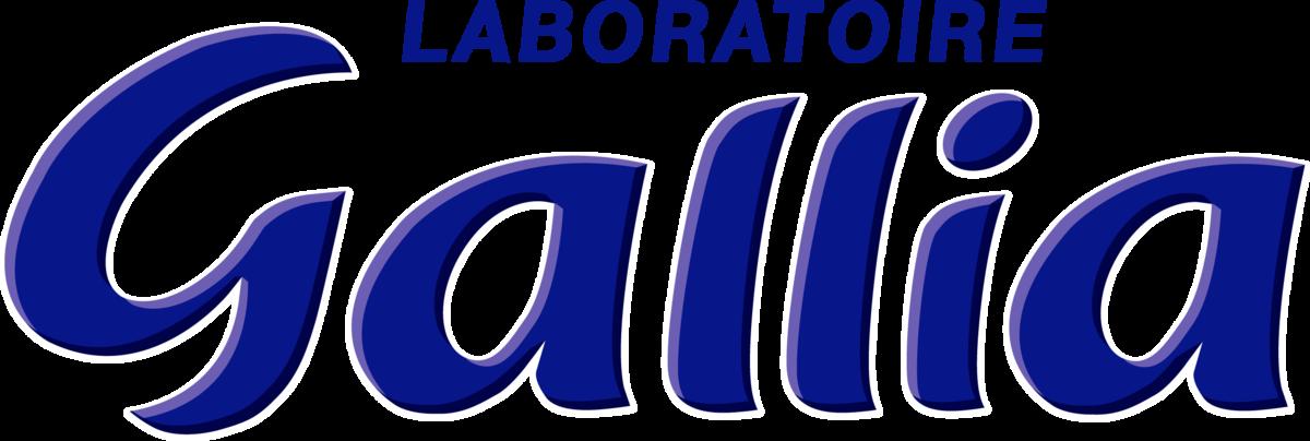 22-Gallia-ascqpharma