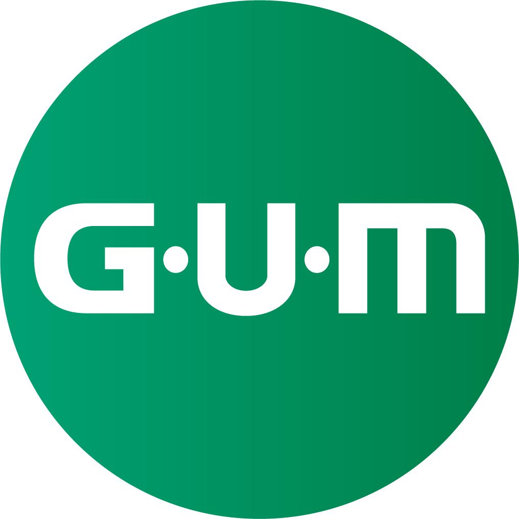30-gum-ascqpharma