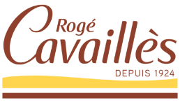31-roge-cavailles-ascqpharma