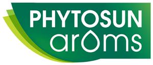 33-phytosun-ascqpharma