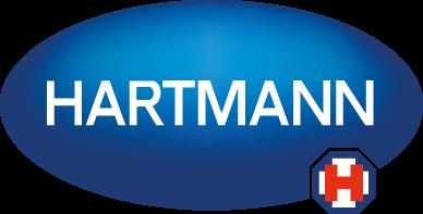 37-hartmann-ascqpharma