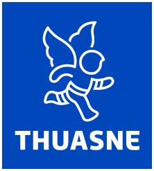 40-thuasne-ascqpharma