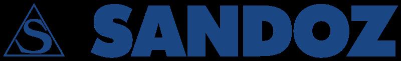 42-sandoz-ascqpharma