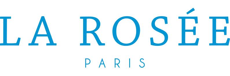 8-la-rosee-ascqpharma